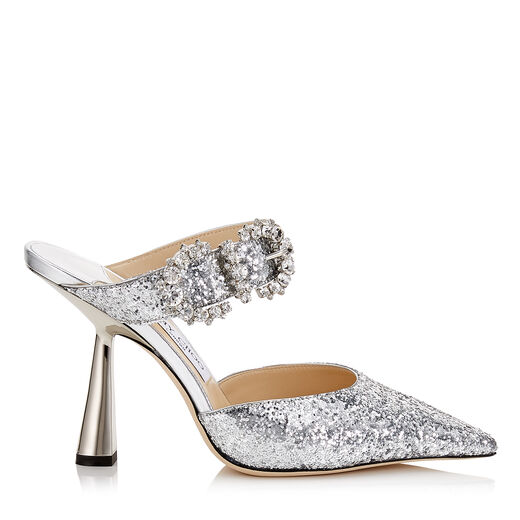 Jimmy Choo SMOKEY 100