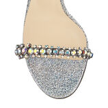 Jimmy Choo SHILOH 100 - image 4 of 5 in carousel