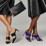 Jimmy Choo HAWKE 65 - image 6 of 6 in carousel
