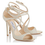 Jimmy Choo LANG - image 3 of 5 in carousel