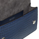 Jimmy Choo VARENNE BELT BAG - image 4 of 6 in carousel
