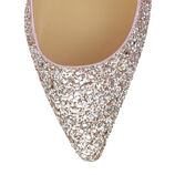Jimmy Choo ROMY 100 - image 3 of 4 in carousel