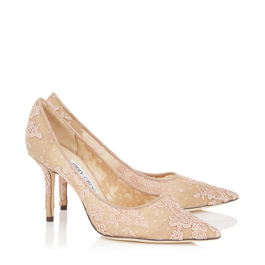 Jimmy Choo LOVE 85