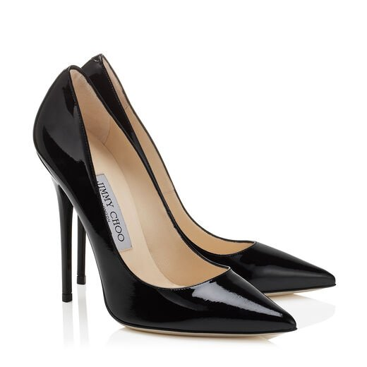 Jimmy Choo ANOUK
