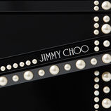 Jimmy Choo CANDY - image 4 of 5 in carousel