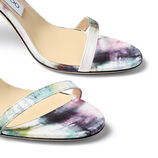 Jimmy Choo MINNY 85 - image 4 of 5 in carousel