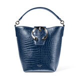 Jimmy Choo MADELINE BUCKET - image 1 of 4 in carousel