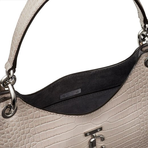 Jimmy Choo VARENNE HOBO/S