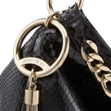 Jimmy Choo CALLIE/L - image 3 of 4 in carousel