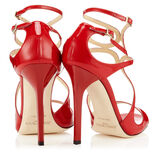 Jimmy Choo LANCE - image 4 of 4 in carousel