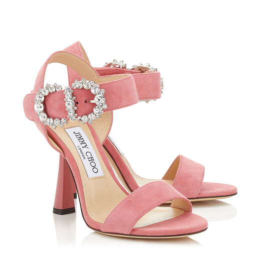 Jimmy Choo SERENO 100