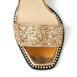 Jimmy Choo MINASE 85 - image 4 of 5 in carousel
