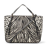 Jimmy Choo VARENNE TOTE E/W - image 6 of 7 in carousel