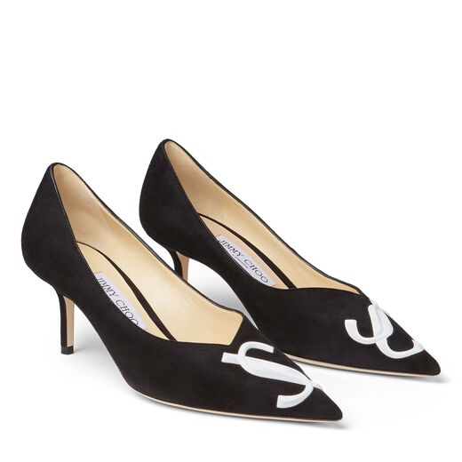 Jimmy Choo LOVE 65/JC