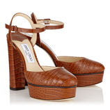 Jimmy Choo MAPLE 125 - image 3 of 5 in carousel