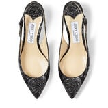 Jimmy Choo GEMMA 40 - image 5 of 5 in carousel