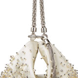 Jimmy Choo CALLIE - image 5 of 5 in carousel