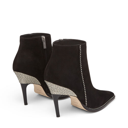 Jimmy Choo BRECKEN 100