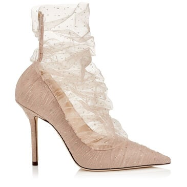 Jimmy Choo LAVISH 100