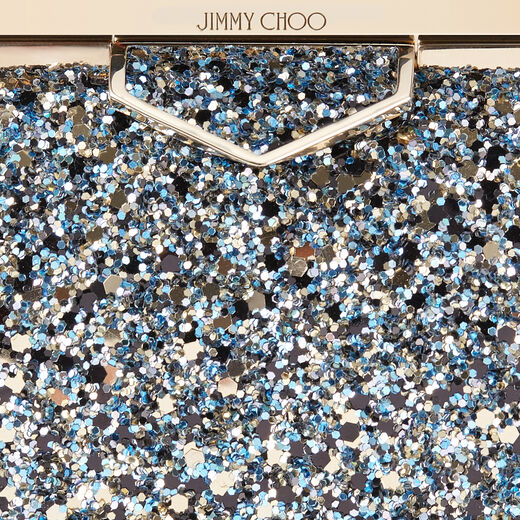 Jimmy Choo ELLIPSE