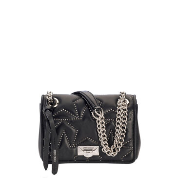 Jimmy Choo HELIA SHOULDER/S