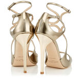 Jimmy Choo LANCE - image 5 of 5 in carousel