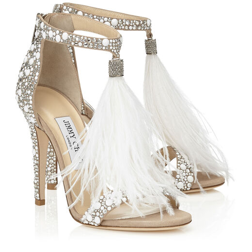 Jimmy Choo VIOLA 110