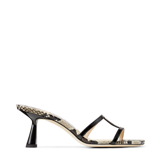 Jimmy Choo RIA 65