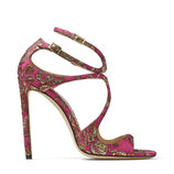 Jimmy Choo LANCE - image 1 of 5 in carousel