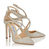Jimmy Choo LANCER 100 - image 3 of 5 in carousel