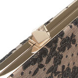 Jimmy Choo CELESTE/S - image 4 of 5 in carousel