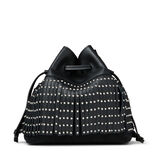 Jimmy Choo CALLIE DRAWSTRING/S - image 6 of 6 in carousel