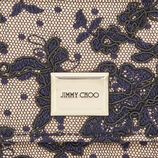 Jimmy Choo LIZZIE - image 4 of 5 in carousel