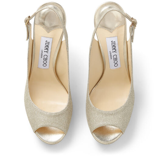 Jimmy Choo NOVA 100