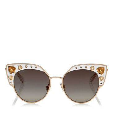 Jimmy Choo AUDREY