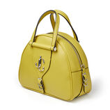 Jimmy Choo VARENNE BOWLING/S - image 3 of 5 in carousel