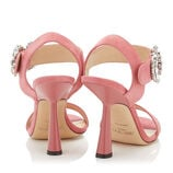 Jimmy Choo SERENO 100 - image 5 of 5 in carousel