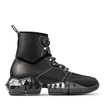 Jimmy Choo DIAMOND SPACEBOOT