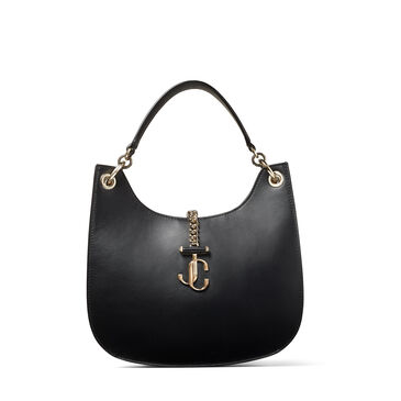 Jimmy Choo VARENNE HOBO/M