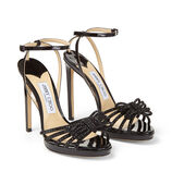 Jimmy Choo KAITE 120 - image 3 of 5 in carousel