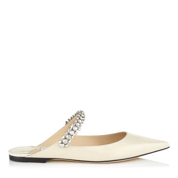 Jimmy Choo BING FLAT