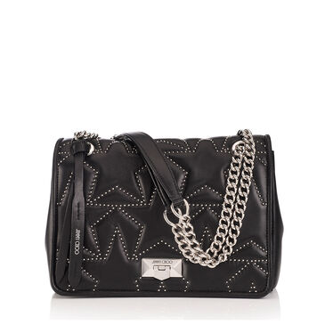 Jimmy Choo HELIA SHOULDER