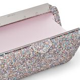 Jimmy Choo ELLIPSE - image 3 of 8 in carousel