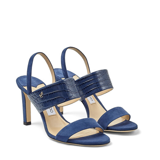 Jimmy Choo SALISE 85