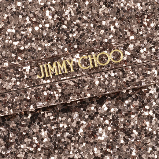 Jimmy Choo CANDY