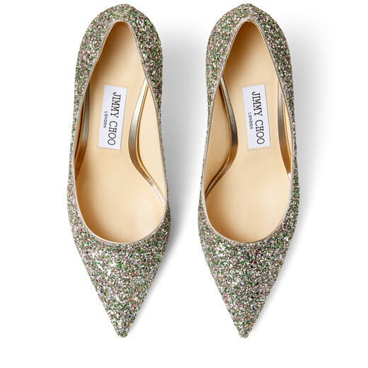 Jimmy Choo LOVE 65