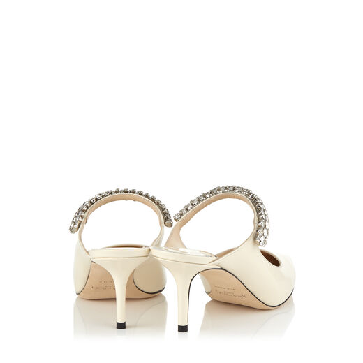 Jimmy Choo BING 65