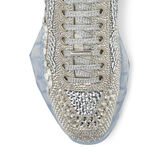 Jimmy Choo DIAMOND/F - image 5 of 6 in carousel