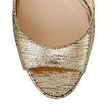 Jimmy Choo EMILY 85 - image 4 of 5 in carousel