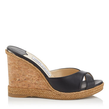Jimmy Choo ALMER 105